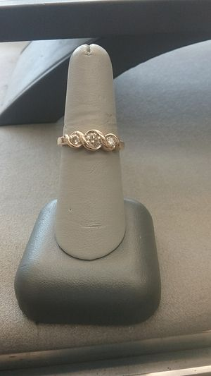 Lady's ring for Sale in Houston, TX