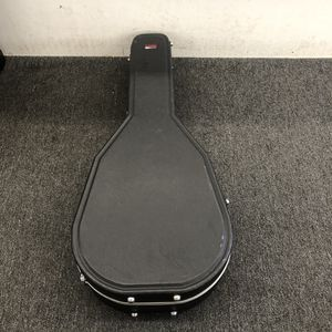 Gator Hardshell Acoustic Guitar Case for Sale in New Britain, CT