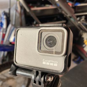 GoPro Hero 7 Silver for Sale in Pennsburg, PA