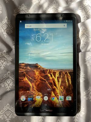 Android tablet for Sale in Trimble, MO
