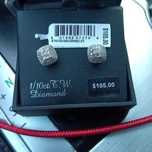 Earrings for Sale in Corona, CA