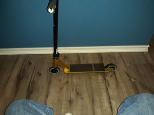 Phoenix Pro Scooter for Sale in Mahomet, IL