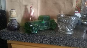 Collectible glass for Sale in Nashville, TN