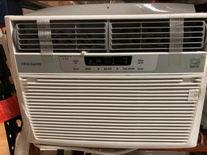 New Frigidaire 12,000btu air conditioner for Sale in Atlanta, GA