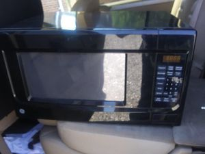 Large Microwave for Sale in Lebanon, PA