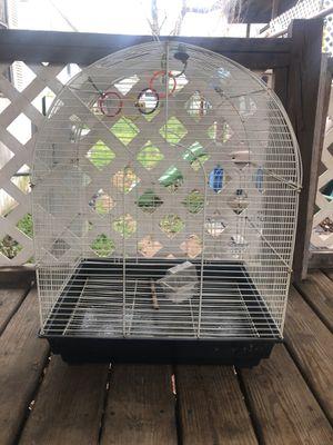 Bird cage for Sale in Manassas, VA