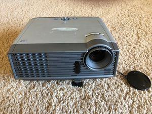 Projector Optima DX625 for Sale in Phoenix, AZ