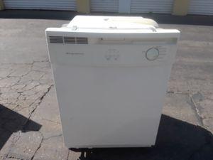 Frigidaire dishwasher for Sale in Modesto, CA