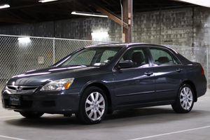 Honda Accord LOW MILES 89k ORIGINAL MILES!!!!! for Sale in Portland, OR