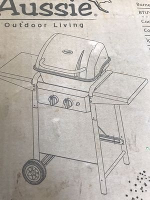 Grill for Sale in Beaverton, OR