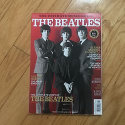 The Beatles. The ultimate music guide for Sale in Orlando,  FL