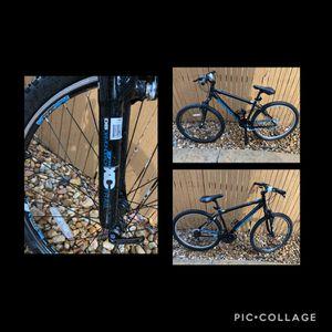 "Diamondback XC Trail Mt. Bike S/M frame 27.5"" tires for Sale in Littleton, CO"