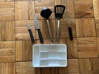Kitchenware SALE!!! $1 Each for Sale in Washington,  DC