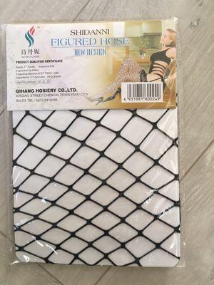 Sexy Fishnet stocking lingerie for Sale in Davenport, FL
