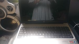 Hp notebook for Sale in UPPR CHICHSTR, PA