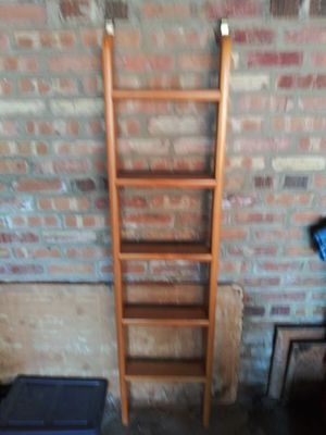 Ladder for bed for Sale in Chicago, IL