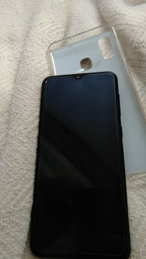 IPhone 6 plus for Sale in Los Angeles, CA