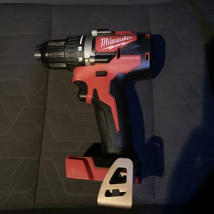 Milwaukee M18 ( Tool Only ) for Sale in Chandler, AZ