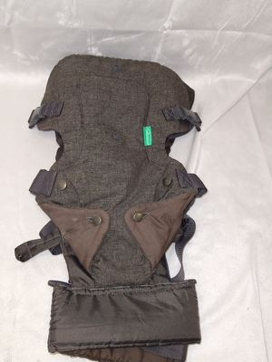 Infantino Baby Carrier Washable for Sale in Duluth, GA