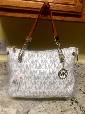 MK BAG for Sale in Smyrna, TN