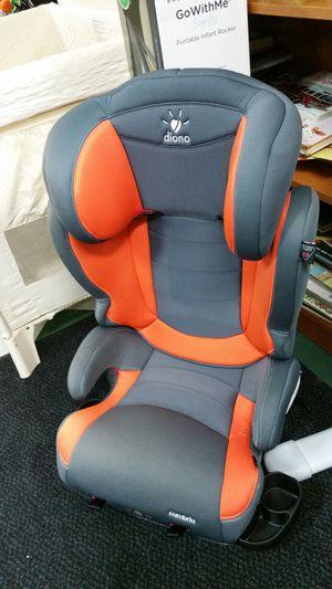 Booster Seat for Sale in La Mesa, CA