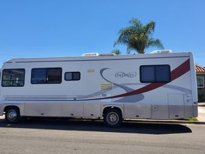 FOUR WIND RV for Sale in Los Angeles, CA