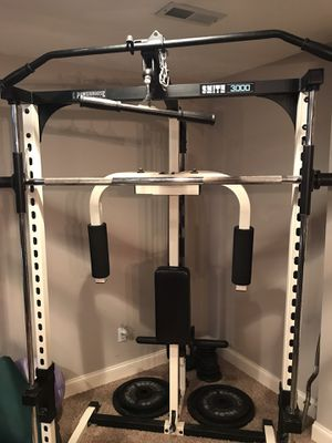 New And Used Weight Bench For Sale In Cleveland Oh Offerup