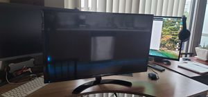 LG Monitor 32 inch for Sale in San Jose, CA