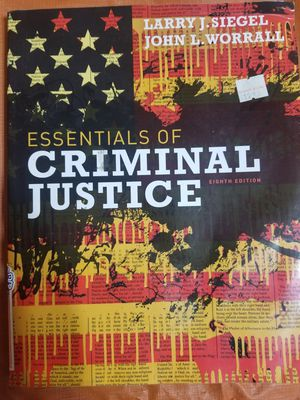 Criminal Justice for Sale in Queens, NY