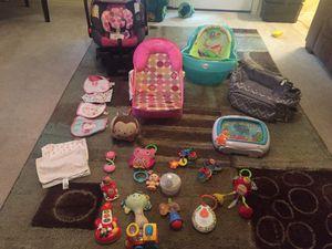 Baby lot for Sale in Bella Vista, AR