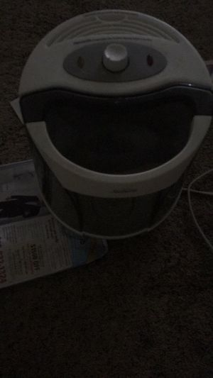 Humidifier for Sale in San Diego, CA
