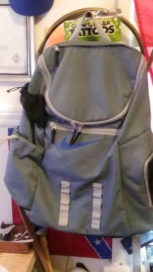 NIKE backpack for Sale in Greensboro, NC