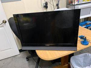 Tv television for Sale in Haines City, FL