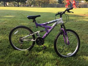 Kids Mountain Bike for Sale in Montgomery, AL