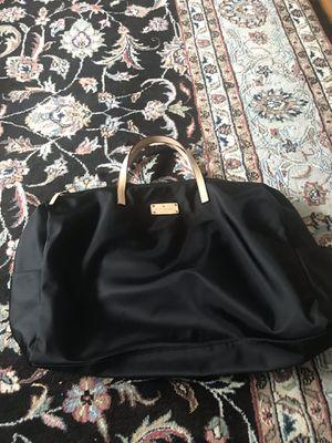 Kate Spade nylon messenger bag for Sale in Milton, MA