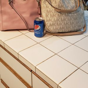 Michael Kors Crossbody Bag And Coach Purse for Sale in Portland, OR