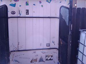 $160 O.B.O. Camper for Sale in Murrieta, CA