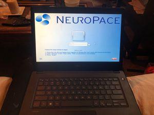 Dell Laptop for Sale in Atlanta, GA