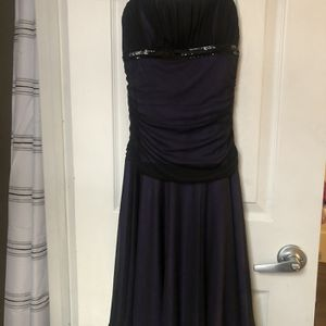 Teen Formal Dress - City Studio for Sale in South Windsor, CT