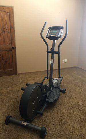 Free- elliptical for Sale in Goodyear, AZ