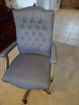 Office Chair for Sale in Kernersville, NC