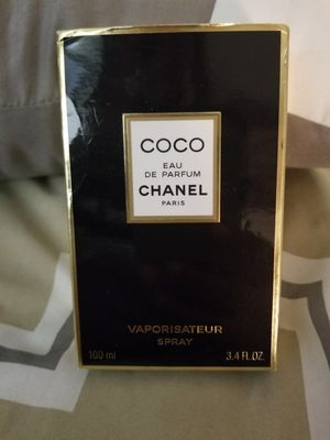 Coco Chanel for Sale in Dale City, VA