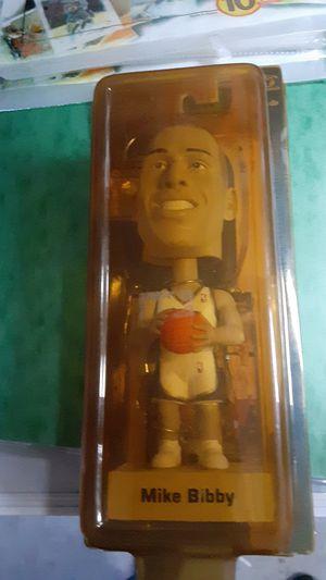 Bibby Bobble Head for Sale in Hayward, CA