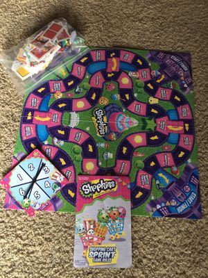 Board Games- 2 for Sale in Franklin, TN