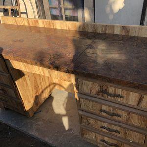 Vanity for Sale in Visalia, CA