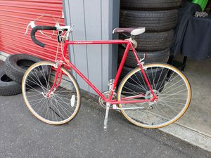 Schwinn Road Bike for Sale in Beaverton, OR