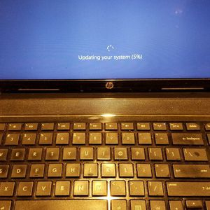 HP Laptop Windows 10 for Sale in Queens, NY