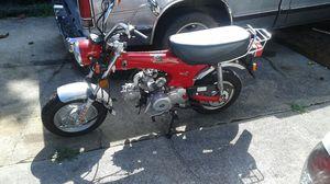 Motorcycle for Sale in Powder Springs, GA