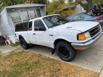 Truck for Sale in Flat Rock,  MI