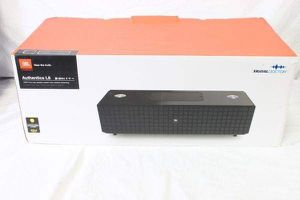 JBL Premium Sound 2.0 Channel Home Theater Stereo System black (L8) New In Box for Sale in Los Angeles, CA